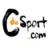 logo-cdusport