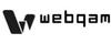 logo-webqam